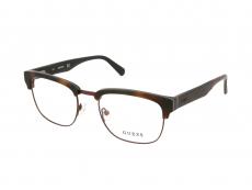 Brýlové obroučky Clubmaster - Guess GU1942 052