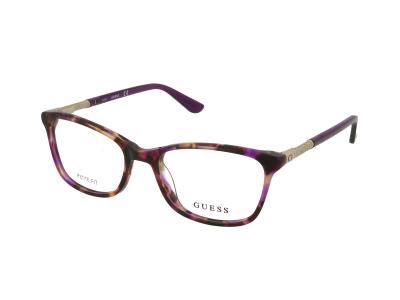 Brýlové obroučky Guess GU2658 083