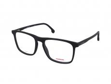 Čtvercové dioptrické brýle - Carrera Carrera 158/V 003