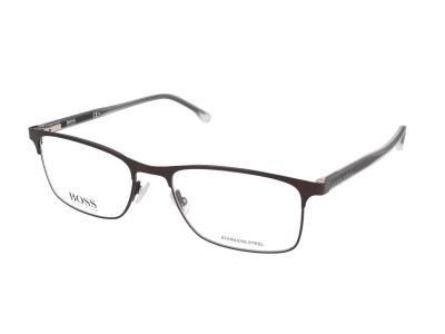 Brýlové obroučky Hugo Boss Boss 0967 YZ4