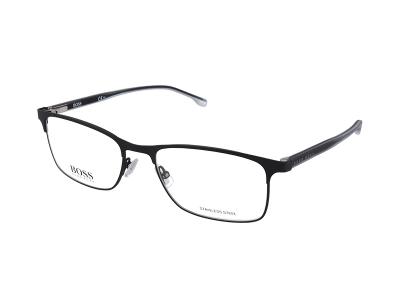 Brýlové obroučky Hugo Boss Boss 0967 003