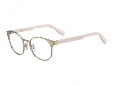 Brýlové obroučky Hugo Boss - Boss Orange BO 0284 CGS