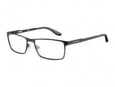Obdélníkové dioptrické brýle - Carrera Carrera 6630 003