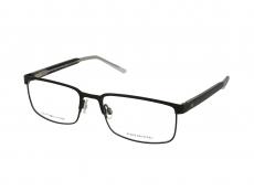 Dioptrické brýle Tommy Hilfiger - Tommy Hilfiger TH 1235 FSW