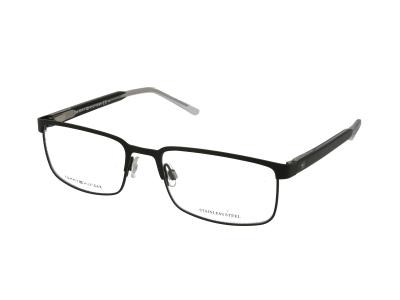 Brýlové obroučky Tommy Hilfiger TH 1235 FSW