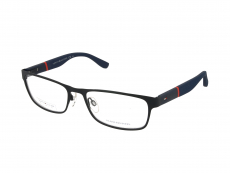Dioptrické brýle Tommy Hilfiger - Tommy Hilfiger TH 1284 BQZ