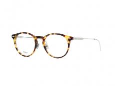 Dioptrické brýle Panthos - Christian Dior Blacktie236 45Z