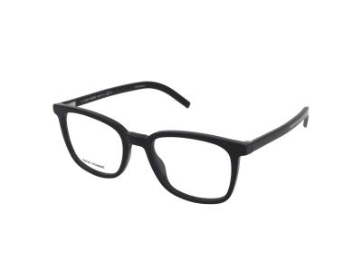 Brýlové obroučky Christian Dior Blacktie252 807