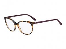 Dioptrické brýle Cat Eye - Christian Dior CD3284 LBV