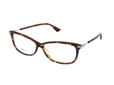 Brýlové obroučky Christian Dior Dioressence8 SCL