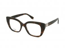 Brýlové obroučky Fendi - Fendi FF 0274 086