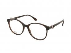 Dioptrické brýle Panthos - Fendi FF 0299 086