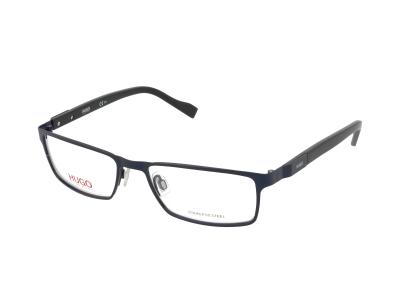 Brýlové obroučky Hugo Boss HG 0116 FLL