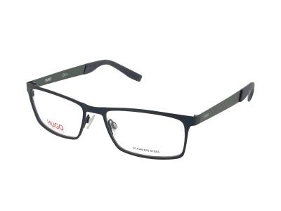 Brýlové obroučky Hugo Boss HG 0228 FLL