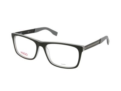 Brýlové obroučky Hugo Boss HG 0248 O6W