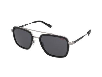 Sluneční brýle Hugo Boss HG 0306/S 003/IR