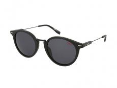 Sluneční brýle Hugo Boss - Hugo Boss HG 0326/S 003/IR