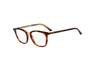 Brýlové obroučky Christian Dior Montaigne35 VSX
