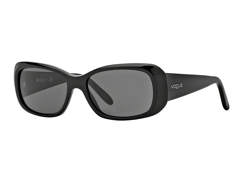 Sluneční brýle Vogue Boogie Woogie Special Collection VO2606S W44/87