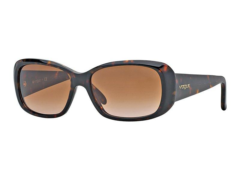 Sluneční brýle Vogue Boogie Woogie Special Collection VO2606S W65613