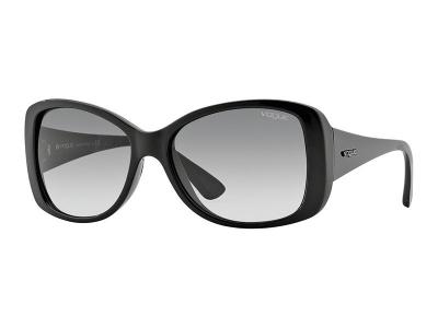 Sluneční brýle Vogue VO2843S W44/11