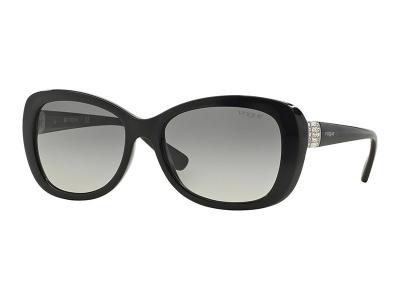 Sluneční brýle Vogue VO2943SB W44/11