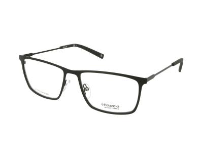 Brýlové obroučky Polaroid PLD D349 003