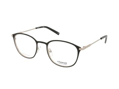 Brýlové obroučky Polaroid PLD D351 807