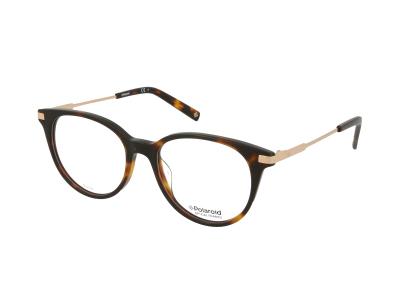 Brýlové obroučky Polaroid PLD D352 086