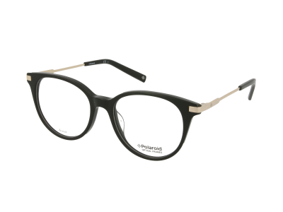 Brýlové obroučky Polaroid PLD D352 807