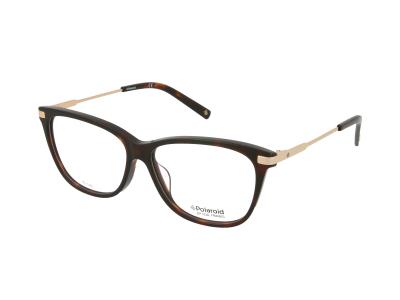 Brýlové obroučky Polaroid PLD D353 086