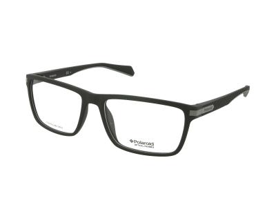 Brýlové obroučky Polaroid PLD D354 003