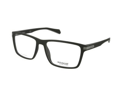 Brýlové obroučky Polaroid PLD D355 003