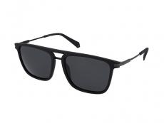 Čtvercové sluneční brýle - Polaroid PLD 2060/S 003/M9
