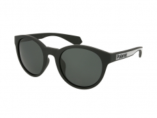 Kulaté sluneční brýle - Polaroid PLD 6063/G/S 003/M9