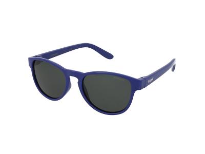 Sluneční brýle Polaroid PLD 8029/S PJP/M9