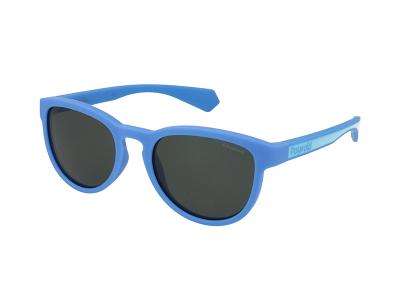Sluneční brýle Polaroid PLD 8030/S PJP/M9