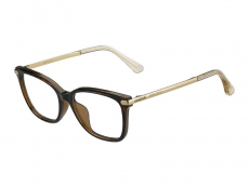 Dioptrické brýle Jimmy Choo - Jimmy Choo JC174 N0K
