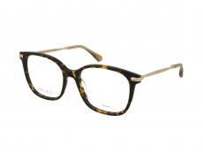 Dioptrické brýle Jimmy Choo - Jimmy Choo JC195 086