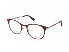 Dioptrické brýle Jimmy Choo - Jimmy Choo JC208 QHO