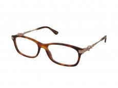 Dioptrické brýle Jimmy Choo - Jimmy Choo JC211 086
