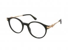 Brýlové obroučky Jimmy Choo - Jimmy Choo JC213 807