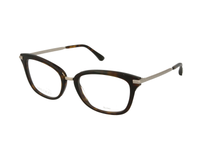 Brýlové obroučky Jimmy Choo JC218 086