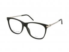 Dioptrické brýle Marc Jacobs - Marc Jacobs Marc 144 CSA