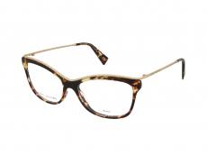 Dioptrické brýle Marc Jacobs - Marc Jacobs Marc 167 086