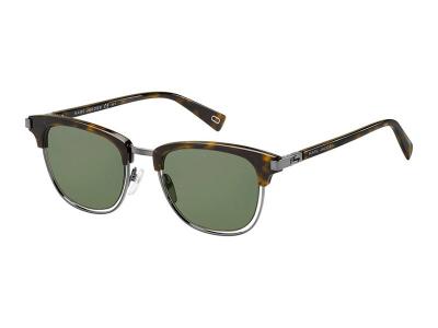 Sluneční brýle Marc Jacobs Marc 171/S 086/QT