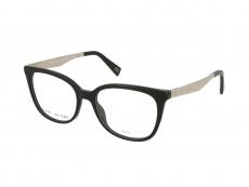 Dioptrické brýle Marc Jacobs - Marc Jacobs Marc 207 807