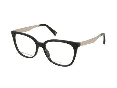 Brýlové obroučky Marc Jacobs Marc 207 807