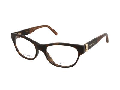 Brýlové obroučky Marc Jacobs Marc 251 DXH