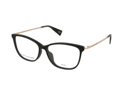 Brýlové obroučky Marc Jacobs Marc 258 807